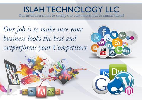 islah-identite-visuelle-