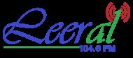 Logo-leeralfm