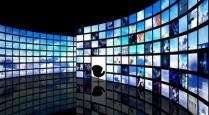 webtv_lista_completa_web_tv