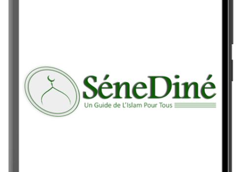 SéneDiné TV